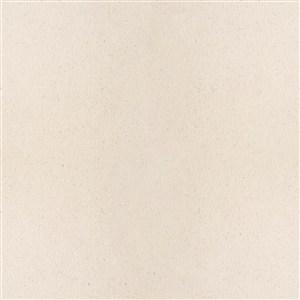 肉粉色中式斑驳纸纹背景图片