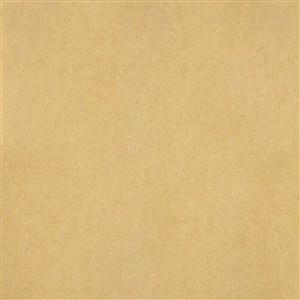 土黄色中式斑驳纸纹背景图片
