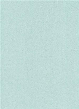 竖条浅天蓝色古典纸纹背景图片