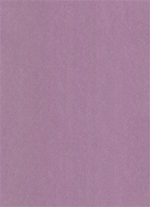 紫色纹理古典纸纹背景图片