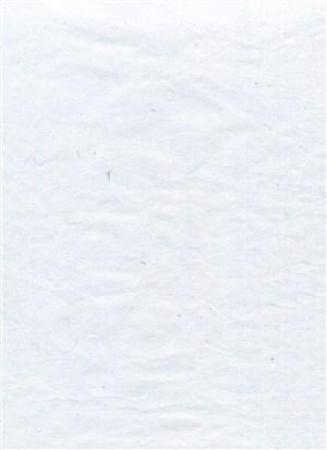 白色纹理竖版中式斑驳纸纹背景图片