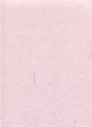 偏粉色竖版中式斑驳纸纹背景图片