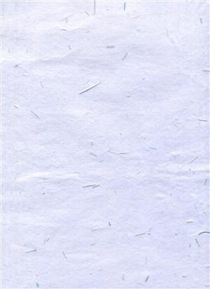墨青色竖版中式斑驳纸纹背景图片