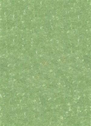 草绿色竖版中式斑驳纸纹背景图片