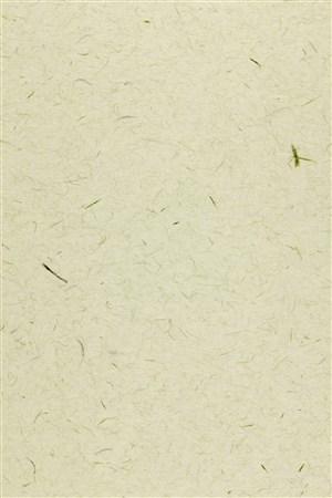 青灰色质感竖版草木中式斑驳纸纹背景图片