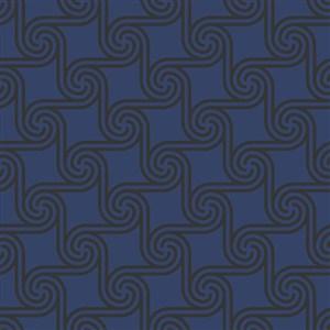 抽象线条花纹底纹背景图案矢量素材