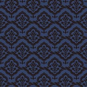 矢量中式传统花纹底纹吉祥图案素材