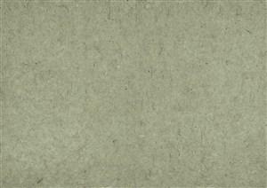绿色质感纹理横板中式斑驳纸纹背景图片