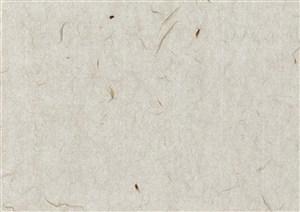 浅灰色横板中式斑驳纸纹背景图片