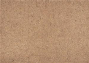 红浅棕色横板中式斑驳纸纹背景图片
