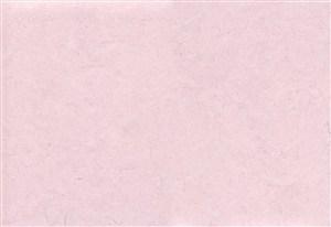 粉红色横板中式斑驳纸纹背景图片