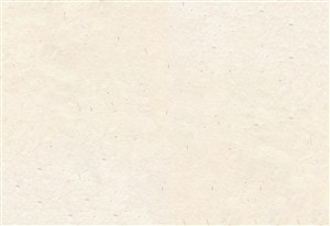 纹路斑点斑驳浅色横板中式斑驳纸纹背景图片