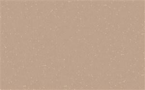 浅棕色横板中式斑驳纸纹背景图片