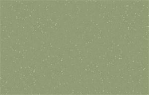 深墨绿色横板中式斑驳纸纹背景图片