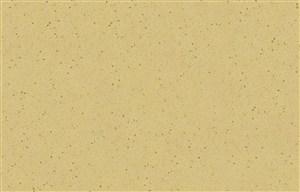 浅中黄色横板中式斑驳纸纹背景图片