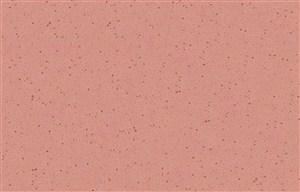 橘红色横板中式斑驳纸纹背景图片