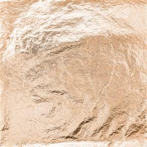 金粉色金箔烫金纸背景图片