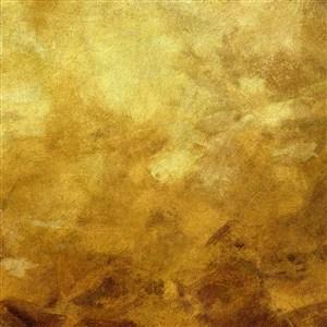 金属粉刷油漆金箔烫金纸背景图片