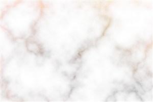 横板粉金系大理石背景图片