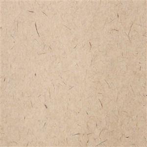 方形纹理牛皮纸纸纹背景图片