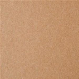 红棕色牛皮纸纸纹背景图片