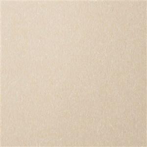 深杏色牛皮纸纸纹背景图片