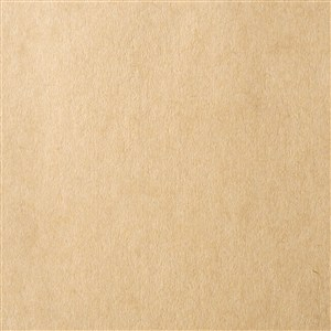 黄土棕色牛皮纸纸纹背景图片