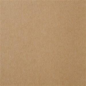 方形深土棕色牛皮纸纸纹背景图片