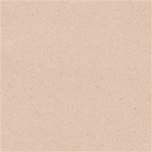 肉粉色牛皮紙紙紋背景圖片