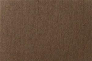 深暗色牛皮紙紙紋背景圖片
