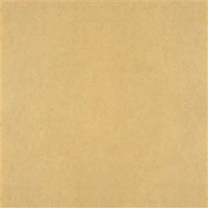方形黃色牛皮紙紙紋背景圖片