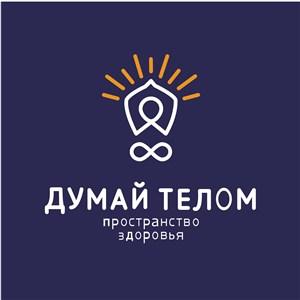 抽象线条标志图标运动休闲矢量logo设计素材