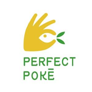 手叶鱼标志图标餐饮食品矢量logo设计素材