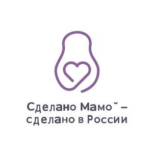 线性爱心标志图标矢量logo素材