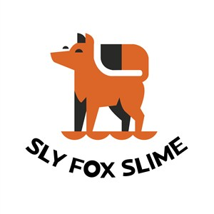狐狸标志图标服装矢量logo素材