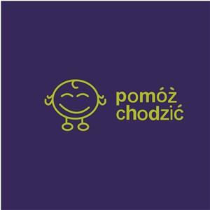 卡通笑脸标志图标矢量logo素材
