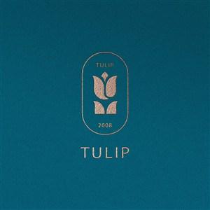 酒店品牌VI标志logo样机
