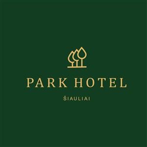 树标志图标酒店logo素材