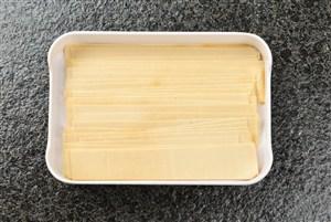豆腐皮火锅配菜图片